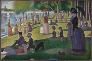 a-sunday-on-la-grande-jatte-1884