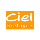Ciel Bretagne - Centre International d'Etudes des Langues